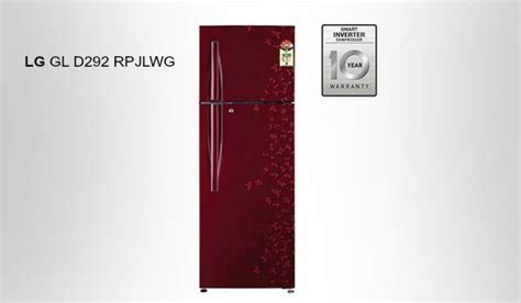 Kitchen Appliance Review: The Best Refrigerator In India