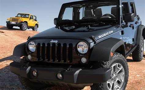 2015 Jeep Wrangler Unlimited Specs, Details, Price