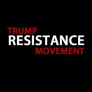 How to Resist Trump   POPSUGAR News