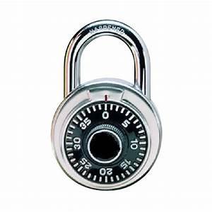 Comment Fermer Un Cadenas A Code 3 Chiffres : cadenas chiffres ~ Dailycaller-alerts.com Idées de Décoration