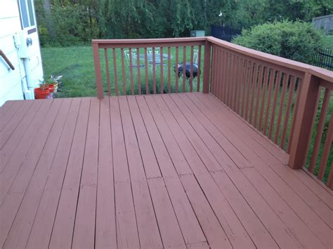behr deck removal behr deck removal 28 images staining should i use a or