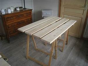 tete de lit en planche de coffrage maison design bahbecom With meuble en planche de coffrage
