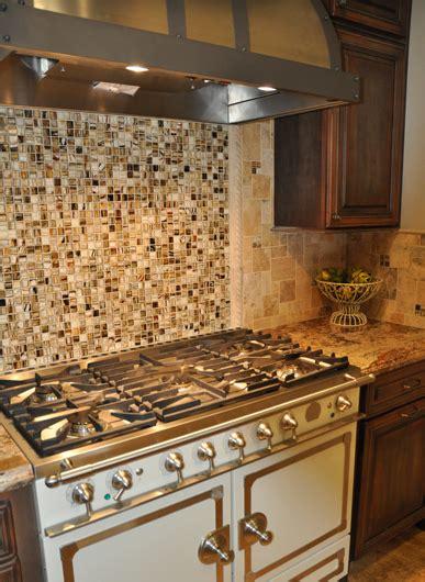 ways   glass tile  upgrade  home home