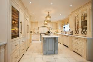 luxury kitchen design ideas 20 luxury kitchen designs decorating ideas design trends