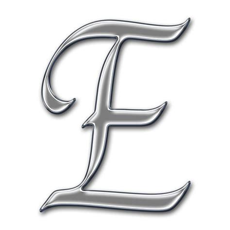letter e 5 best images of fancy font letter e fancy letters alphabet fancy alphabet letter stencil and