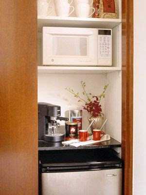 guest room mini kitchen guest room home coffee