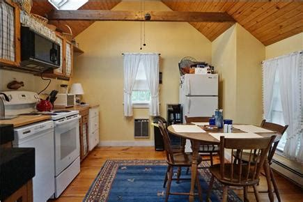 country kitchen brewster brewster vacation rental home in cape cod ma 02631 few 2739