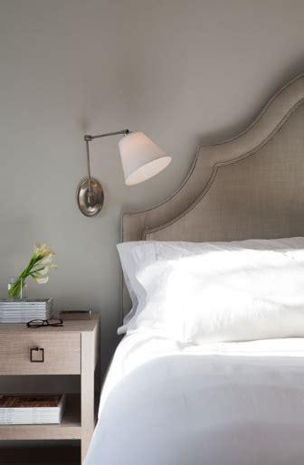best reading light for bed best 25 bedroom reading lights ideas on