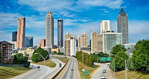 25 Fun Things to Do in Atlanta, GA