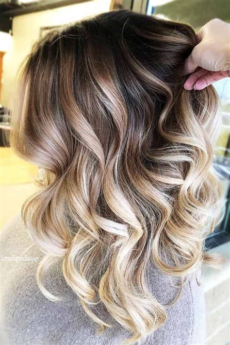 ombre short hair ideas  pinterest short ombre