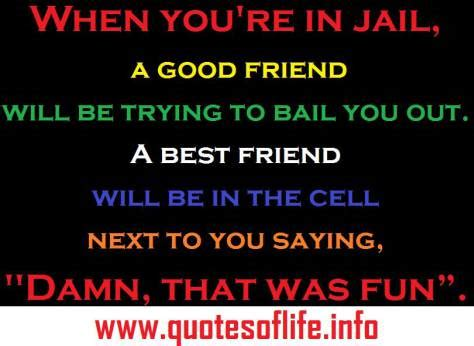 Funny Prison Quotes Quotesgram. Fashion Law Quotes. Encouragement Quotes After Surgery. Tattoo Quotes Tupac. Cute Quotes En Espanol. Happy Quotes For Instagram. Motivational Quotes About College. Friday Night Quotes Images. Birthday Quotes Journey Around The Sun