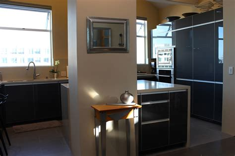 www kitchen design the clock tower project contemporary kitchen san 1675