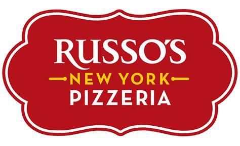 russos  york pizzeria wikipedia