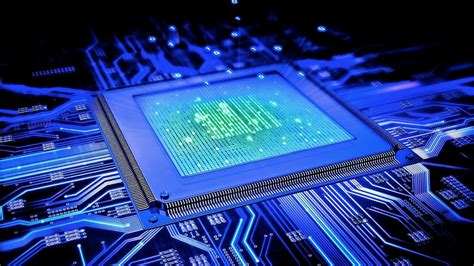 information technology wallpapers wallpaper cave
