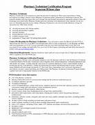 Technician Resume Sample Resume Pharmacy Seangarrette Co Sample Resume Computer Repair Technician Resume Hvac Service Technician Resume Sample Unforgettable Automotive Technician Resume Examples To Stand Out