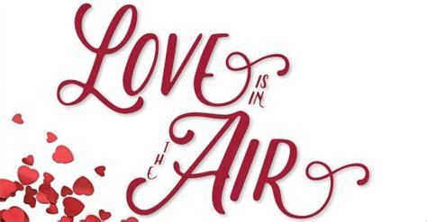Valentine Hearts