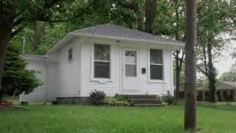 Tiny Houses Sale Illinois Photo