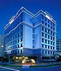 5 Hotel Murah Di Singapore 2016