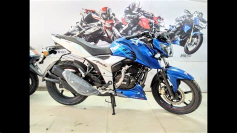 Also how it fares against bajaj. Apache 160 New Model 2019 Price On Road