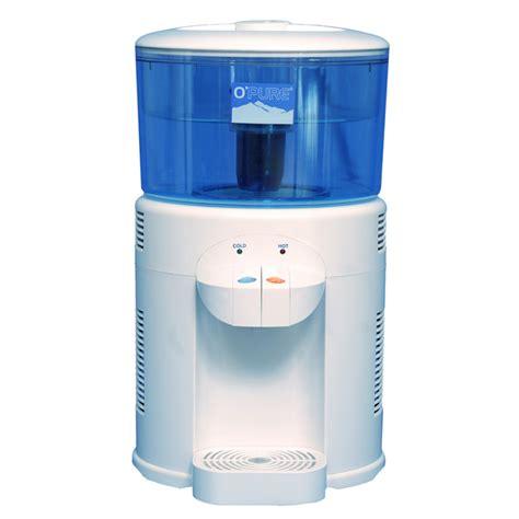 fontaine eau bureau achat filtre à eau maroc mini fontaine a eau cuisine