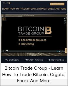 How can i trade bitcoin futures at td ameritrade? Bitcoin Trade Group - LEARN HOW TO TRADE BITCOIN, CRYPTO, FOREX AND MORE | Have Course