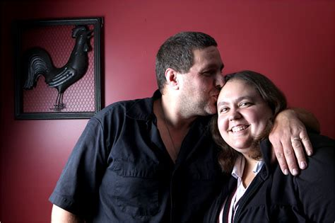 Beyond Kissing Cousins Marriage Taboos Erode The New