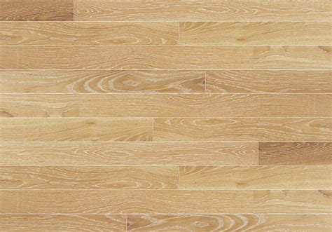 textured wood flooring oak wood floor texture and exclusive lauzon hardwood