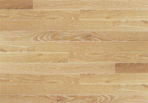 Oak Wood Floor Texture And Exclusive Lauzon Hardwood