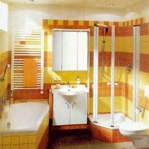 bathroom designs ideas for small spaces home staging tips space saving small bathrooms design