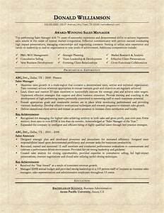 What color resume paper should you use prepared to win for Best resume paper