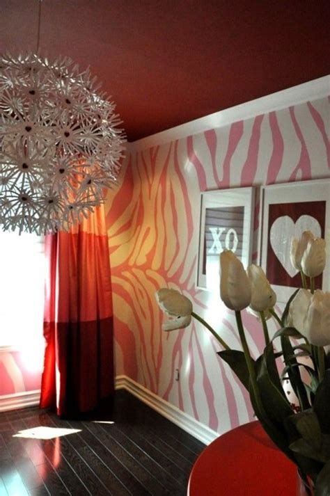 Types  Paint        Walls