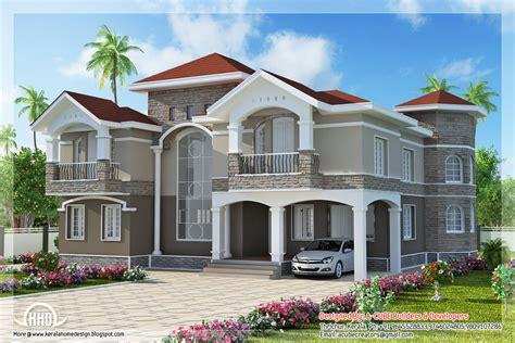 great house designs home remodeling design december 2013