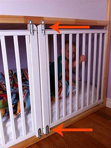 catching up with kristina diy crib bed hack adventures With toddler bunk beds safety guide