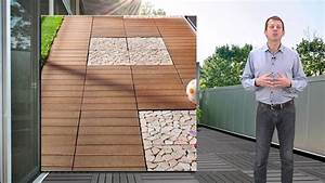 stunning dalle jardin terrasse pictures design trends With joint polymere dalle terrasse