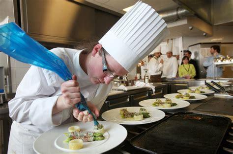 stage de cuisine gastronomique la cuillère d or l unique concours gastronomique 100