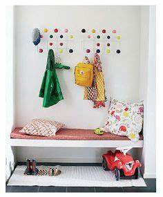 Hang It All Garderobe : garderobe on pinterest hooks hangers and teak ~ Michelbontemps.com Haus und Dekorationen