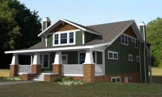 two story craftsman style house plans 2 story craftsman bungalow house plans second story