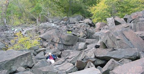 best hiking near me best hiking near me nj regreen springfield