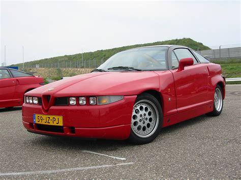 Alfa Romeo Es 30 Wikipedia