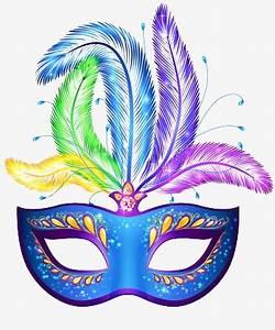 Máscara de Carnaval, Roxo, Penas, O Mistério, PNG Image ...