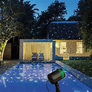 star showertm laser light storage and cleaning With outdoor lighting company huntington ny