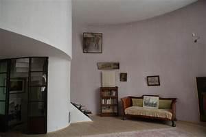 2 Mal 2 Meter Matratze : die schlafzellen im studentenhei waren nur 2 3 mal 2 7 meter gro telepolis ~ Markanthonyermac.com Haus und Dekorationen