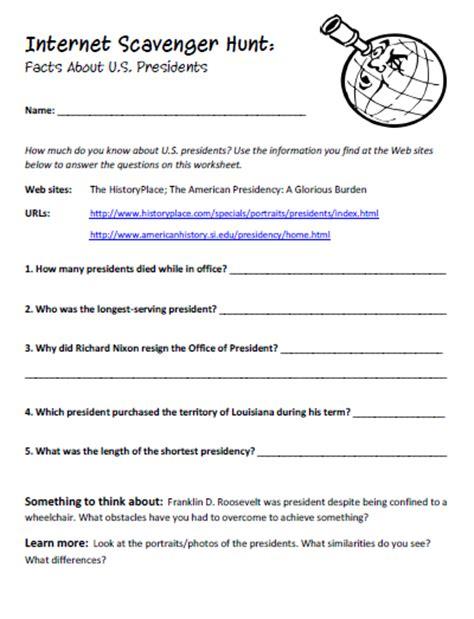 bill star olympics template all worksheets 187 career scavenger hunt worksheets
