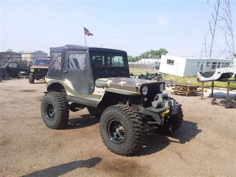 willys jeep off willys jeep off road trucks pinterest