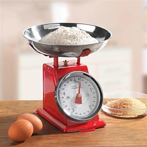 balances de cuisine comparez les prix pour professionnels sur hellopro fr page 1