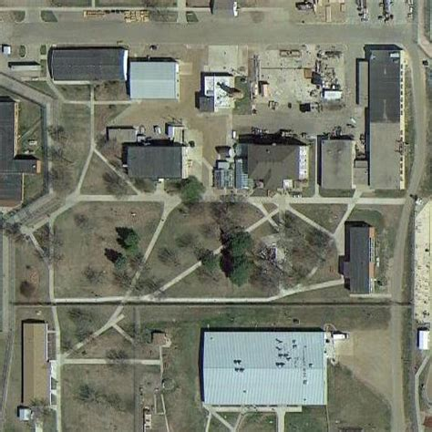 mike durfee state prison  springfield sd virtual