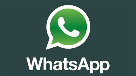how to install the whatsapp messenger beta 2 17 283
