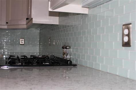 Grouting Backsplash Tips : Grouting Your Home Floor Tiles
