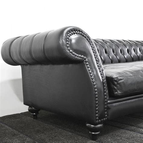 comment entretenir un canapé en cuir noir les 25 meilleures idées concernant le tableau canapé cuir