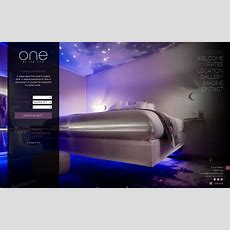 One By The Five Hotel Paris  Designer Room And Boutique